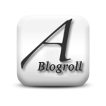Join the atheist blogroll